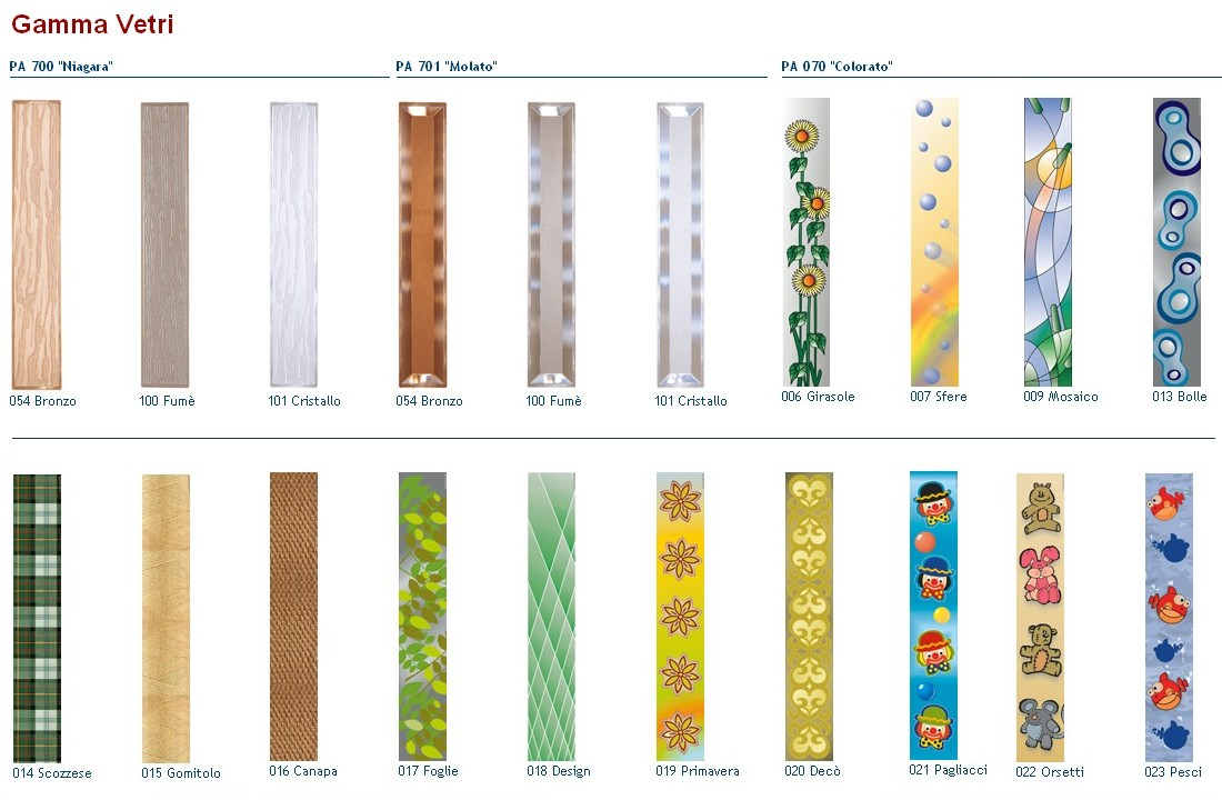 porte a libro ikea customize your closet doors with trimso pretty